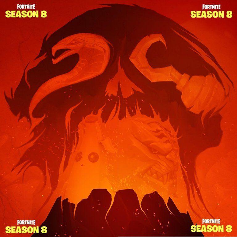 Teaser Temporada 8 Dragones Como Dibujar A Vegeta Monstruos