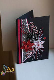 Quilling for Beginners #easypaperquillingdesigns