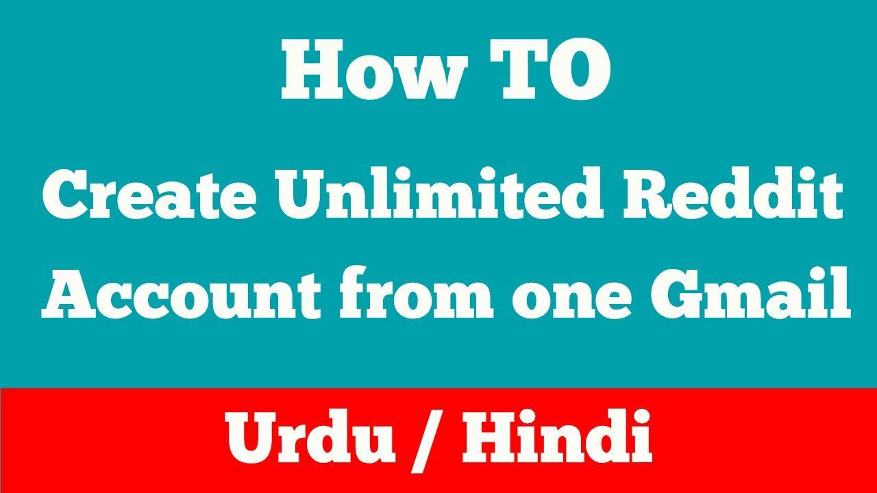 Pin by muzammil ijaz on urdu hindi tutorials urdu