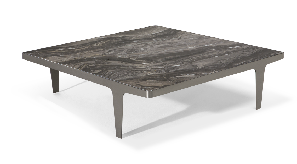 Herman Created By The Studio Memo Designers The Herman Coffee Table Plays With Shapes And Sizes But Above All They Ottoman Table Coffee Table Table Furniture