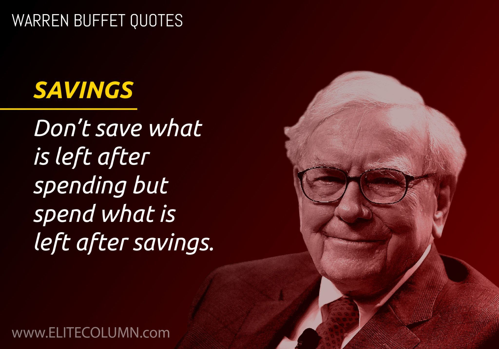 Warren Buffet Open Real Account And Win Profits Easy With My Programm Trading Number 1 Demo Here Http Metatrader4cfd Com Us