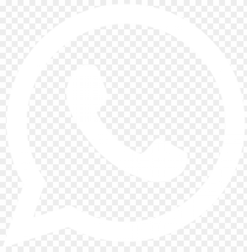 White Whatsapp N Png Free Png Images Png Free Png Images Banner Design Inspiration Banner Design Free Png