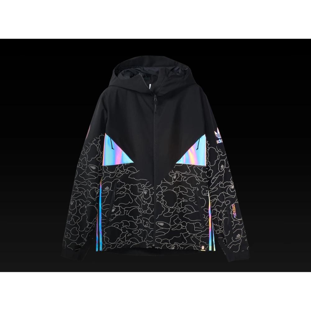 Adidas Snow Jacket Mens Us Bape Com Mens Jackets Snowboarding Outfit Jackets