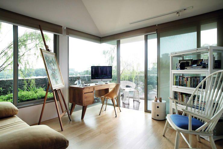 Home Decor Singapore Study Room Design Home Office Design Home