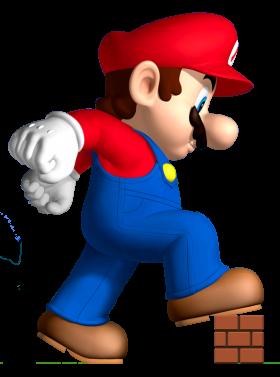 108 Transparent Mario Png Images Purepng Free Transparent Cc0 Png Image Library Super Mario Mario Super Mario Bros