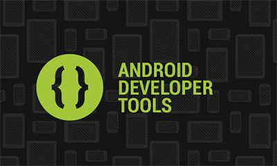 Full tutorial guide on How to Complete Install Android SDK ADT Bundle in Ubuntu and configure ADT on Linux System to start developing apps for Android OS.