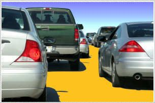 Drivers License Search National Motor Vehicle License Search