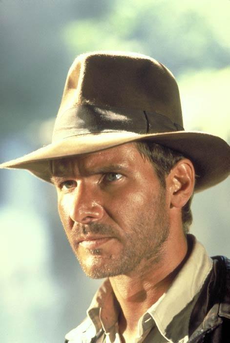 Indiana Jones and the Eight Best Movies Filmed in Hawaii - Hawaii Magazine
