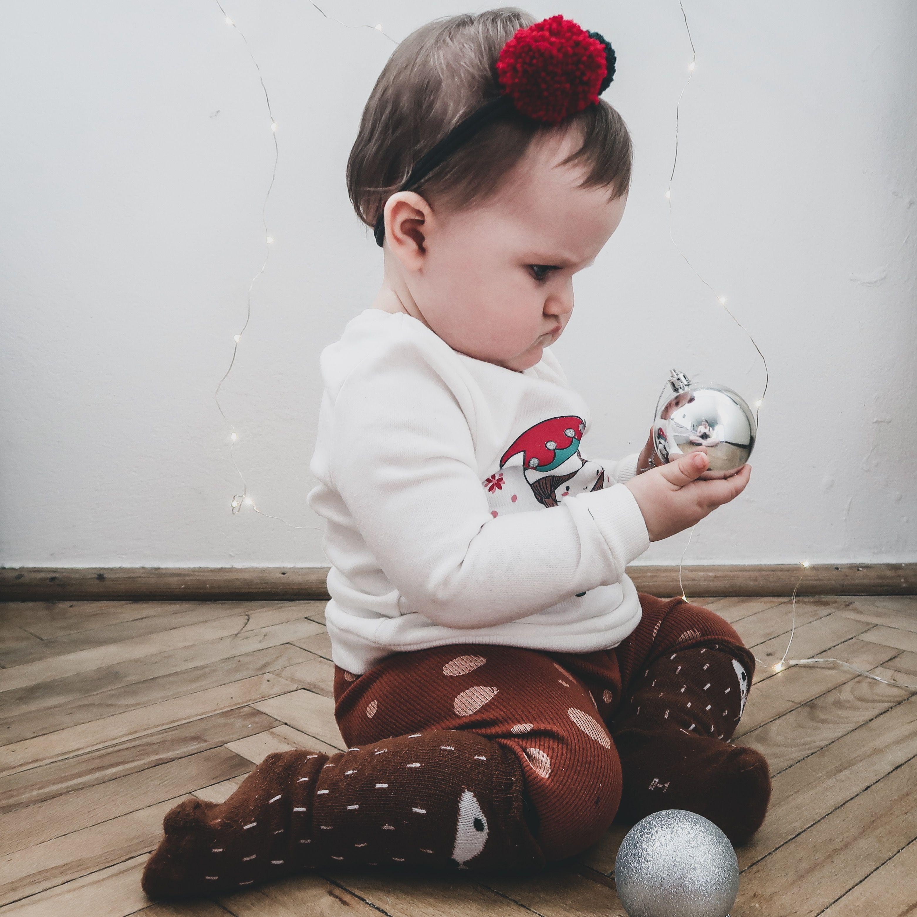 Christmas baby #baby #christmas #zara | Christmas baby ...