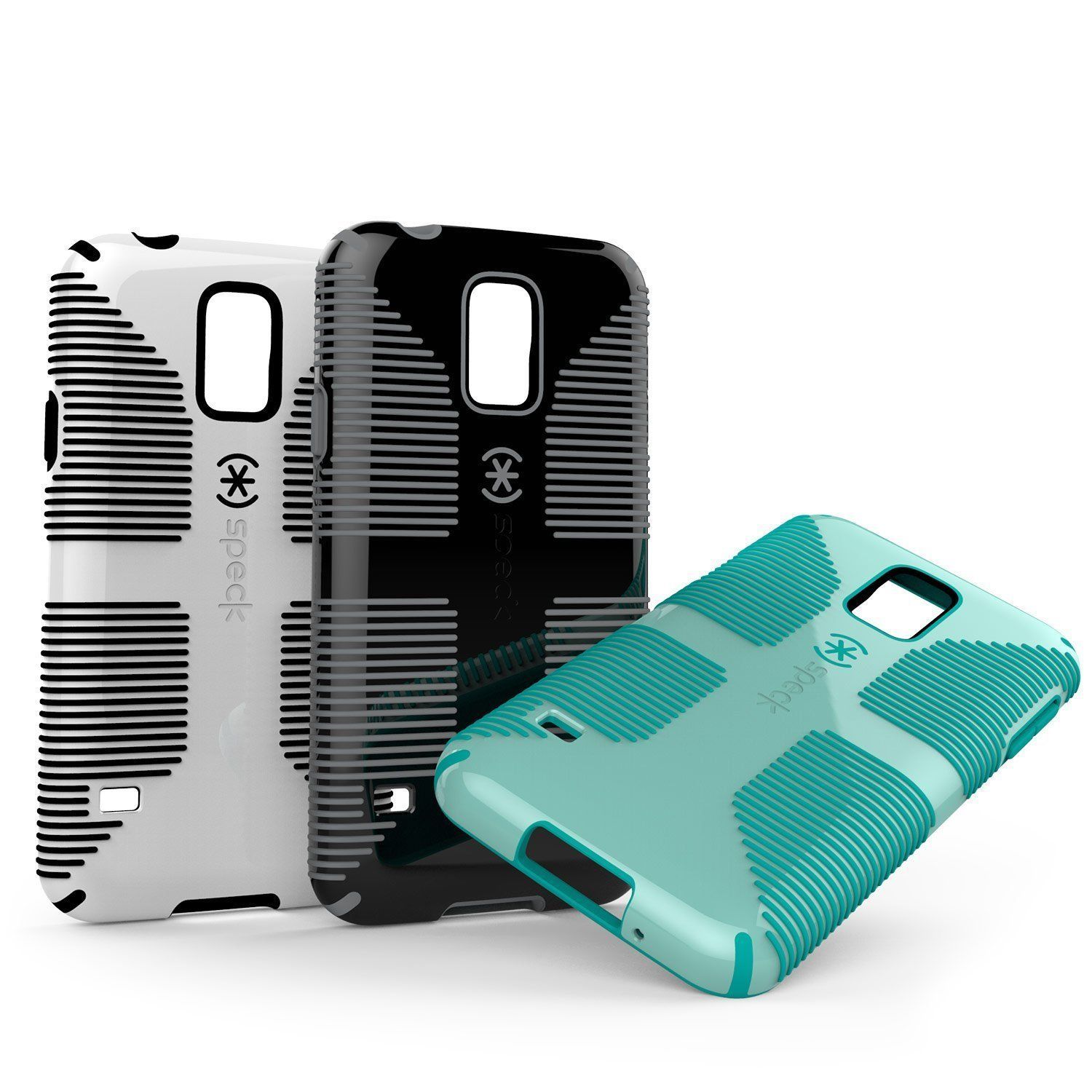 sports shoes 6ea92 cad40 $7.89 - Speck Candyshell Grip Case Cover For Samsung Galaxy S5 #ebay ...
