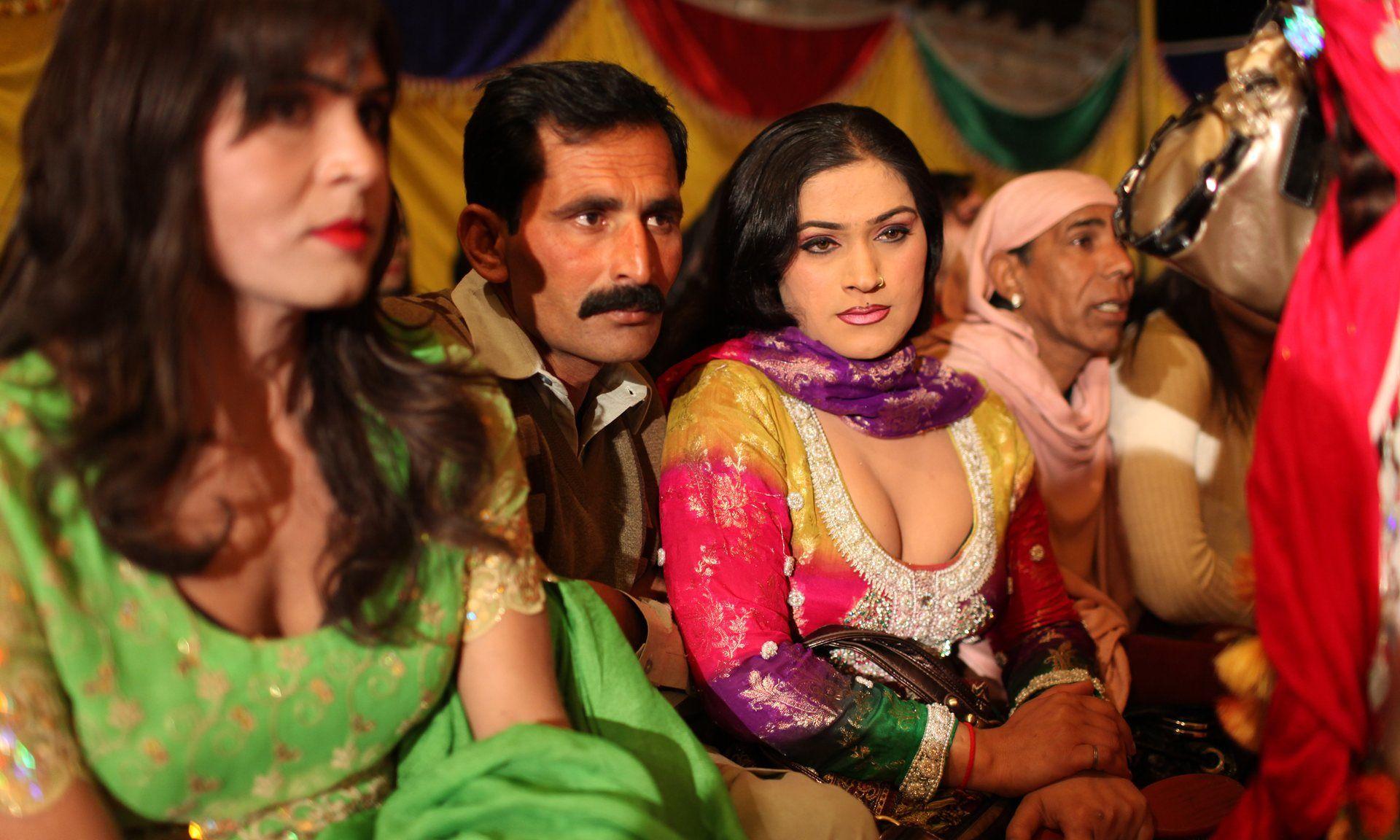 Transsexual prostitutes of victoria b c