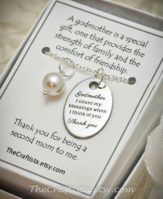 Godmother quotes funny quotesgram - Explore Godmother Quotes Godmother Gifts And More