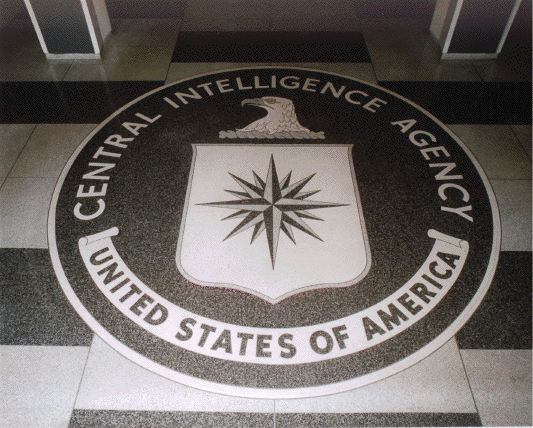 The Congress Of Cultural Freedom The Cia S Role In Postwar