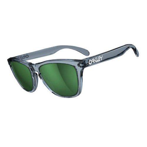 Pin En Sunglasses