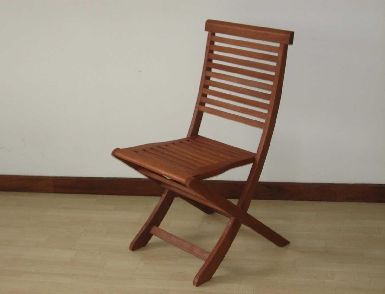 Maccabee Chairs Costco Wheelchair Basket Folding Chair