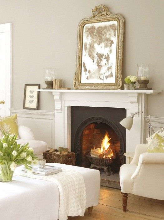 Ideas Allen Author At Adorable Decor Beautiful Decorating Within Fireplace Walls