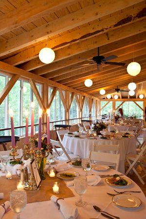 Barn Wedding At Full Moon Resort Valley View Road Indian Ny 12410 Phone 845 254 5117 Email Info Fullmooncentral