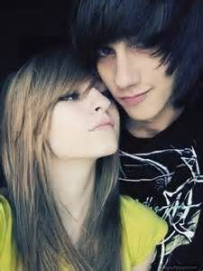 Cute Emo Couples - Bing images #emocouples Cute Emo Couples - Bing images #emocouples Cute Emo Couples - Bing images #emocouples Cute Emo Couples - Bing images #emocouples