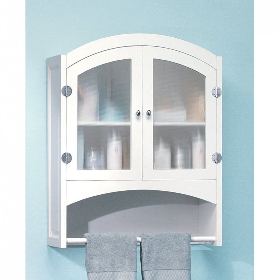 70+ Wall Mount Cabinet Bathroom - Best Interior Wall Paint Check ...
