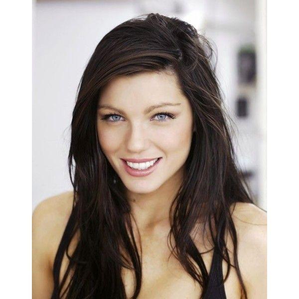 Pale Skin Blue Eyes And Brown Hair Hair Pale Skin Pale Skin Hair Color Hair Color For Fair Skin