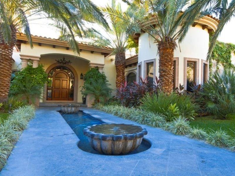 Mansion Global - Casa Elias, Caleta Loma Lot#71
