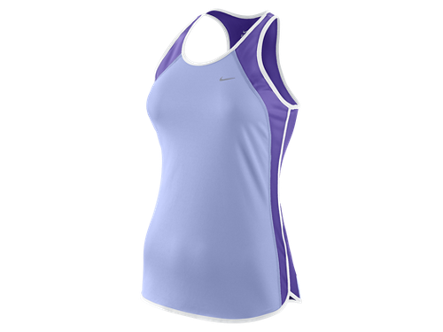 d77b8e56eb Nike Fast Pace Women s Running Tank Top - best running shirt ever ...