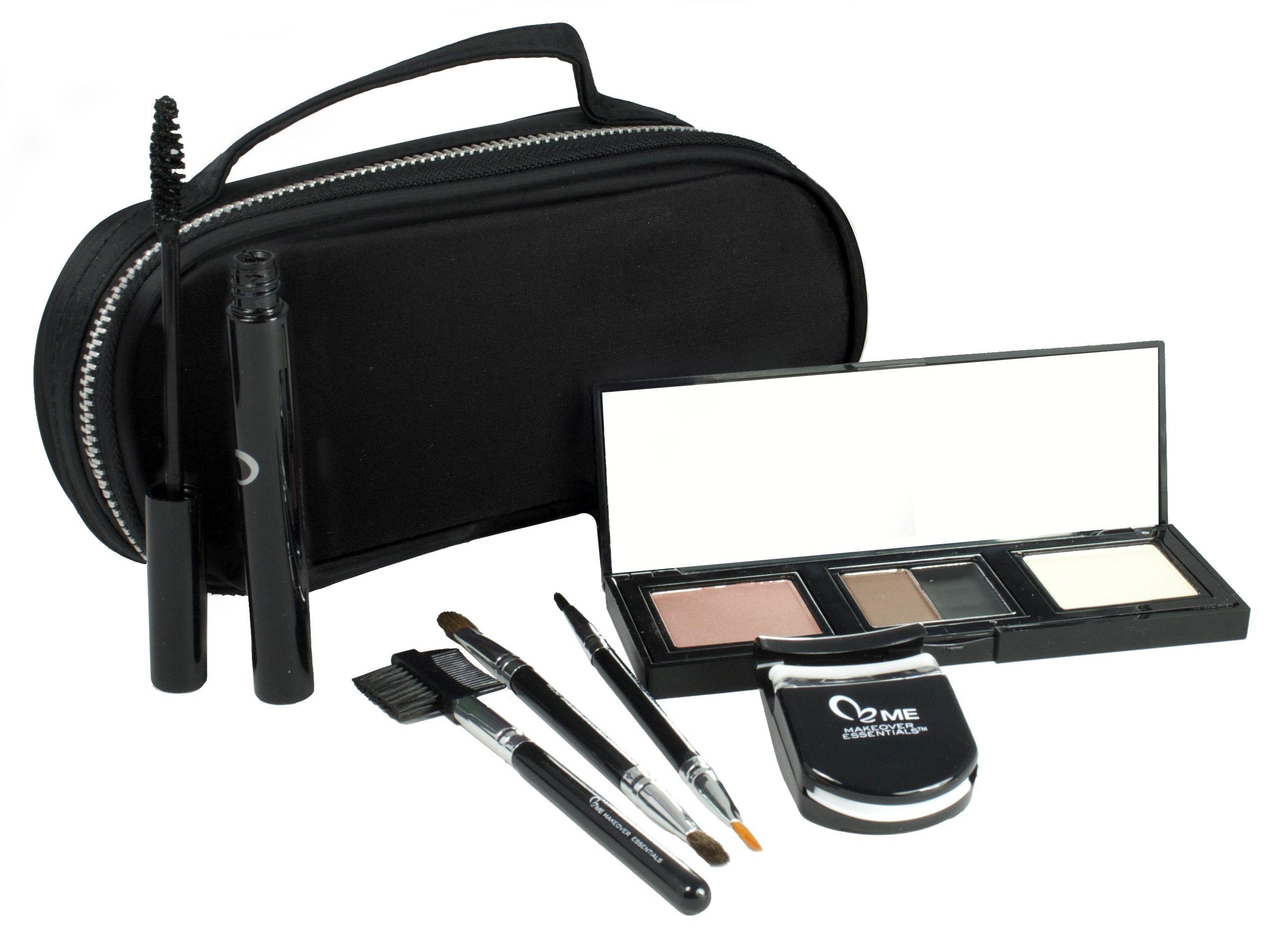 Makeover Essentials Me Kits Makeover Essentials Makeover Essentials Makeover Cosmetics