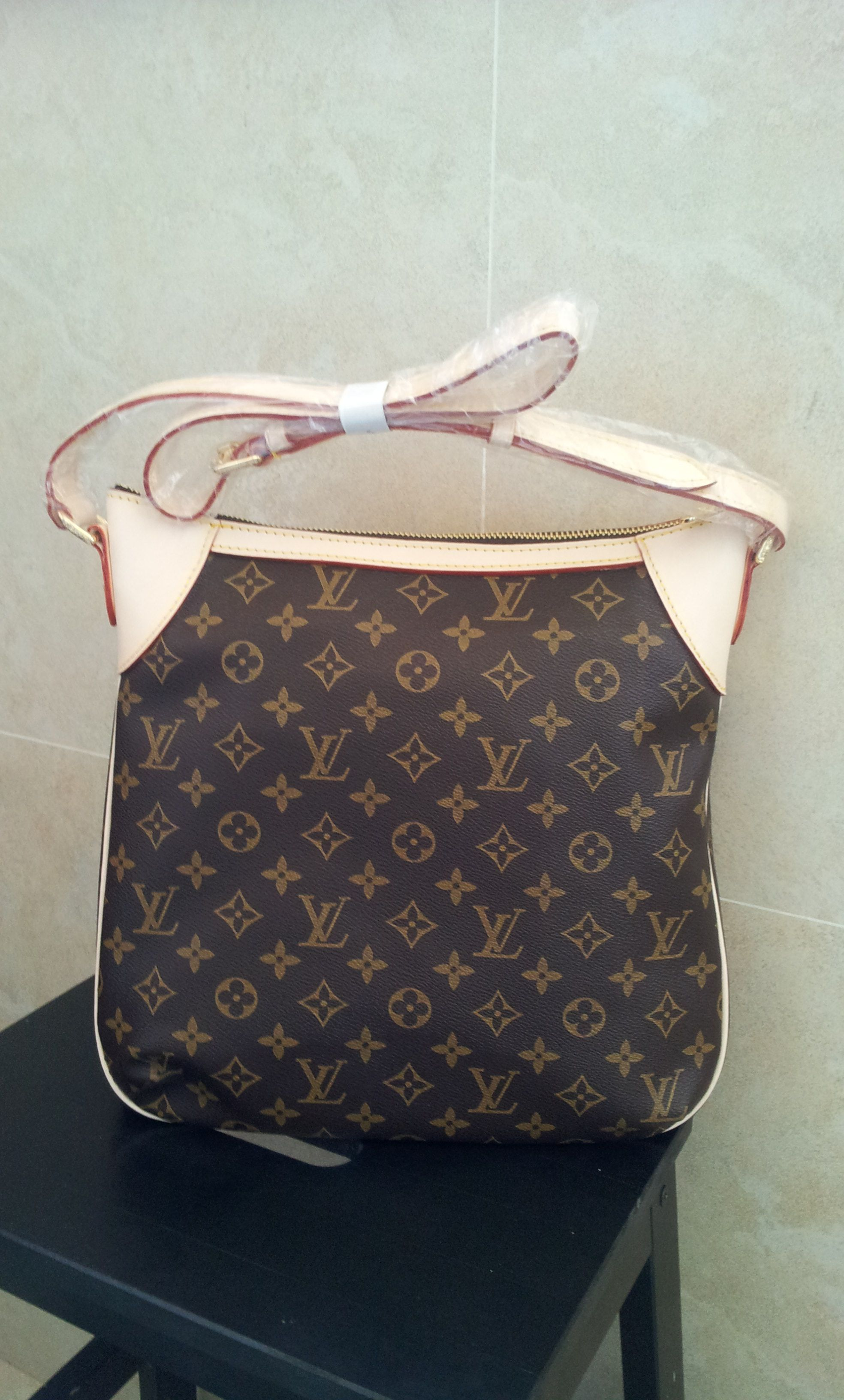 973980cb755 Louis Vuitton ODEON PM M56390.$189+FREE shipping+on-line payment ...