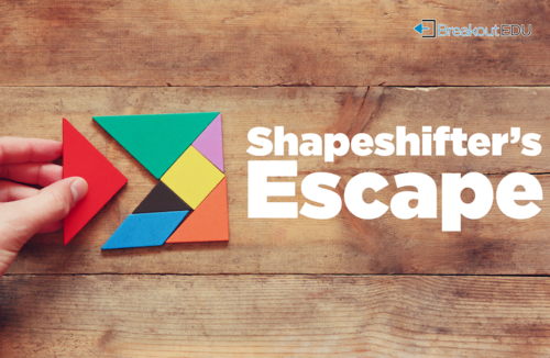 MATH GAMES — Breakout EDU Games | Escape the classroom ...