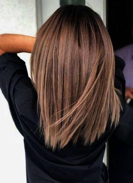 Photo of cute hair braids