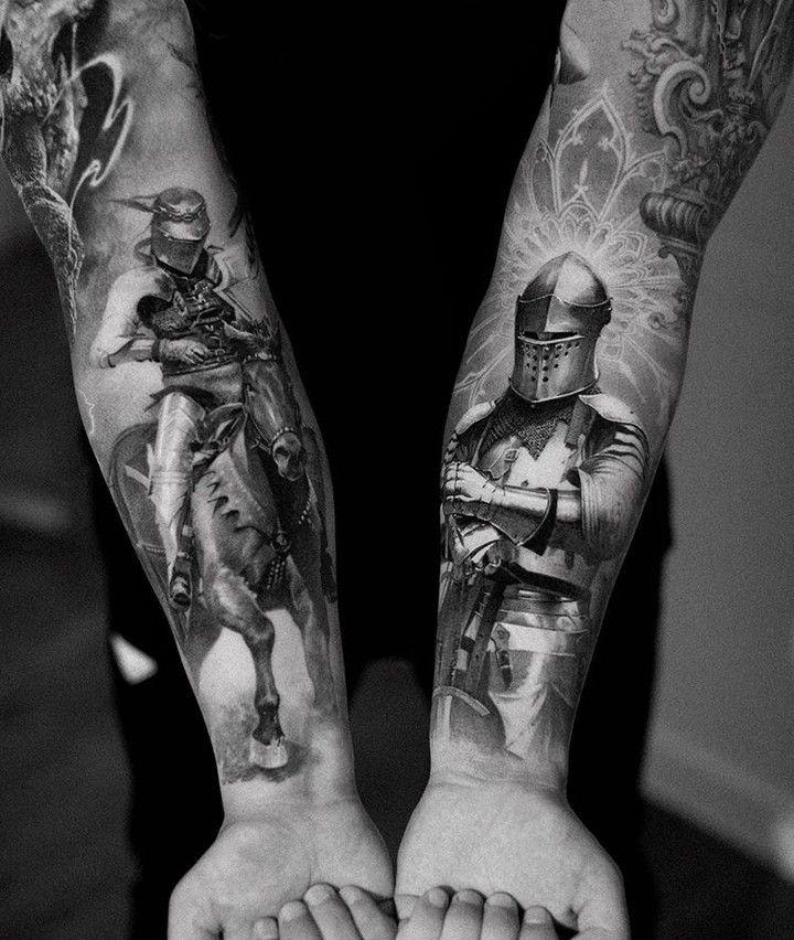 ⚔️ 🙏🏻⚡👏 Woman & Wave Artist: @bran.d_tattoo Country: KO ——————————————————————— ⚜️FOLLOW⚜️ @skingiants for daily tattoos! Sharing only the best tattoos Artists on instagram —————————————————————— #realismtattoo #blackandgreytattoo #skingiants #tattooist #tattoolove #tattooed #tattoosleeve #tattoodesign #tattoolover #tattooworld #tattoosofinstagram #tattoolovers #tattooarm #inked #tat #tats