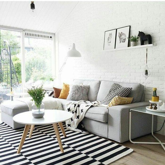 Die Meisten Design Ideen Ikea Ideen Wohnzimmer Bilder Und
