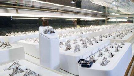 40++ Jewelry stores near akron ohio information