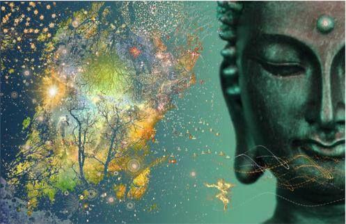 """""""É preferível mil vezes afrontar o mundo estando de acordo com a sua consciência que afrontar a sua consciência para ser agradável ao mundo. Tudo está bem com você, mesmo que tudo pareça estar completamente errado, se tem paz interior. Inversamente, tudo está errado com você, mesmo que exteriormente tudo pareça estar bem, se não está em paz com sua consciência."""" - Mahatma Gandhi -"""