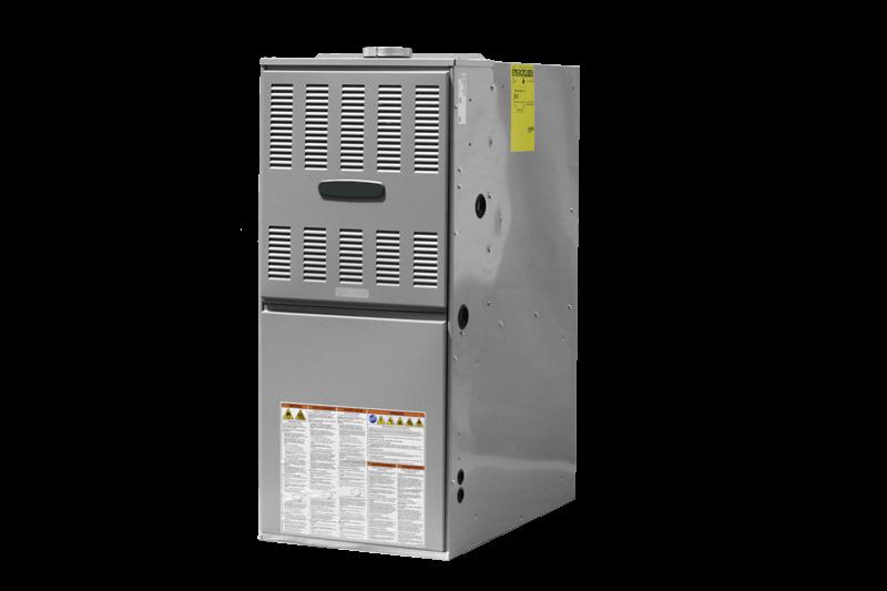 Trane 95 Afue 100 000 Btu Upflow Horizontal Gas Furnace Xt95 Series National Air Warehouse 4k Locker Storage Heat Pump Storage