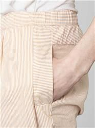 Couverture and The Garbstore - Womens - Humanoid - Gret Trousers