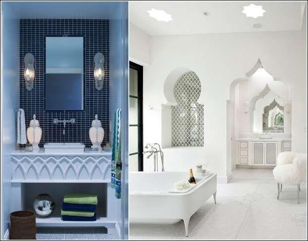 5 Outstanding Bathroom Vanity Designs That You Ll Love Vanity Design Bathroom Vanity Designs Bathroom Vanity