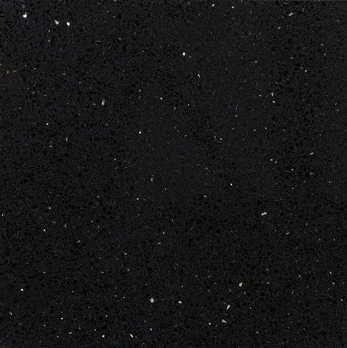 Price Polished Black Galaxy Granite