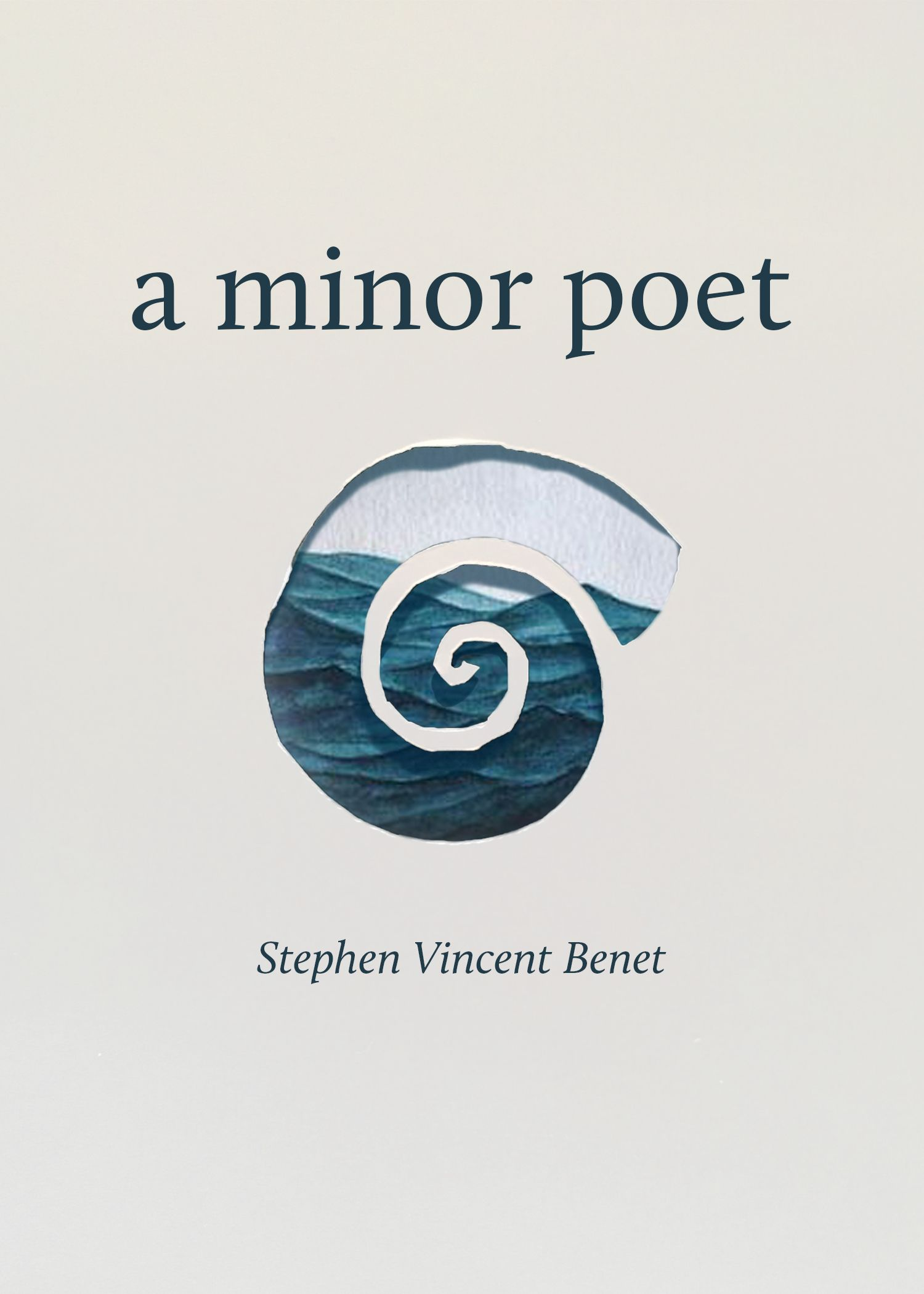 35+ Books like the cruel sea ideas