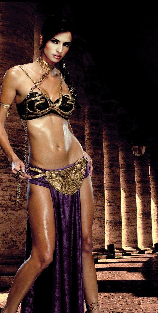 princess-leia-slave-costumes-naked