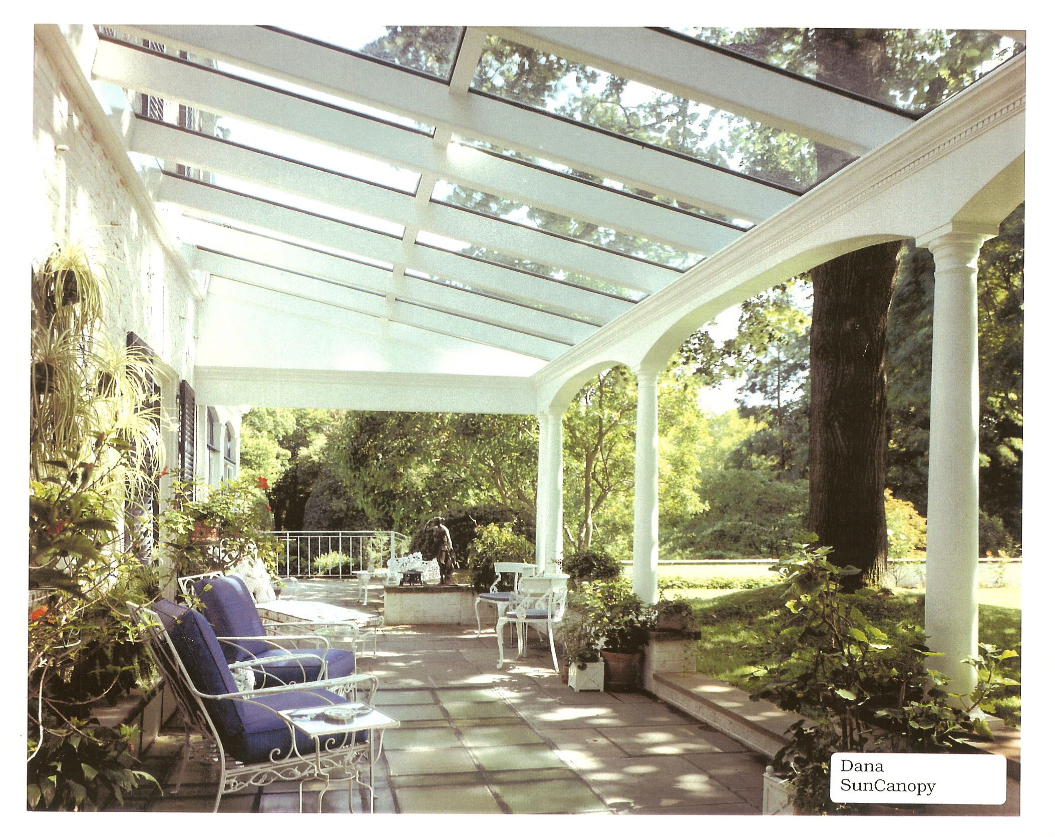 Prices On Gazebos Canopies Come In Different Shapes Materials And Price Ranges Many Canopy Design Backyard Shade House Awnings