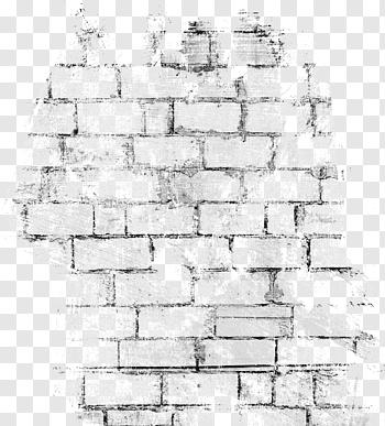 Stone Wall Brick Vintage Black Brick Wall Background Gray Concrete Brick Wall Free Png Black Brick Wall Brick Wall Background Brick Wall
