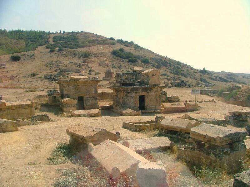Heiropolis