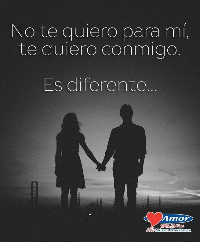 Un Amor Libre Frases De Amor Pinterest Amor Amor Desamor Y