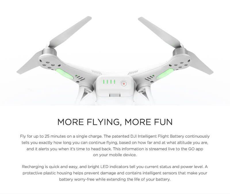 Acheter drone de surveillance drone camera guide