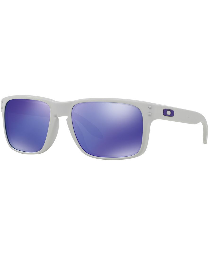 oakley sunglasses oo9102 holbrook ulyg  Oakley Sunglasses, OO9102 Holbrook