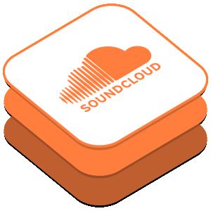 Soundcloud Promotion Grow Your Soundcloud Plays Followers Music Streaming Sites Free Music Download Sites Soundcloud