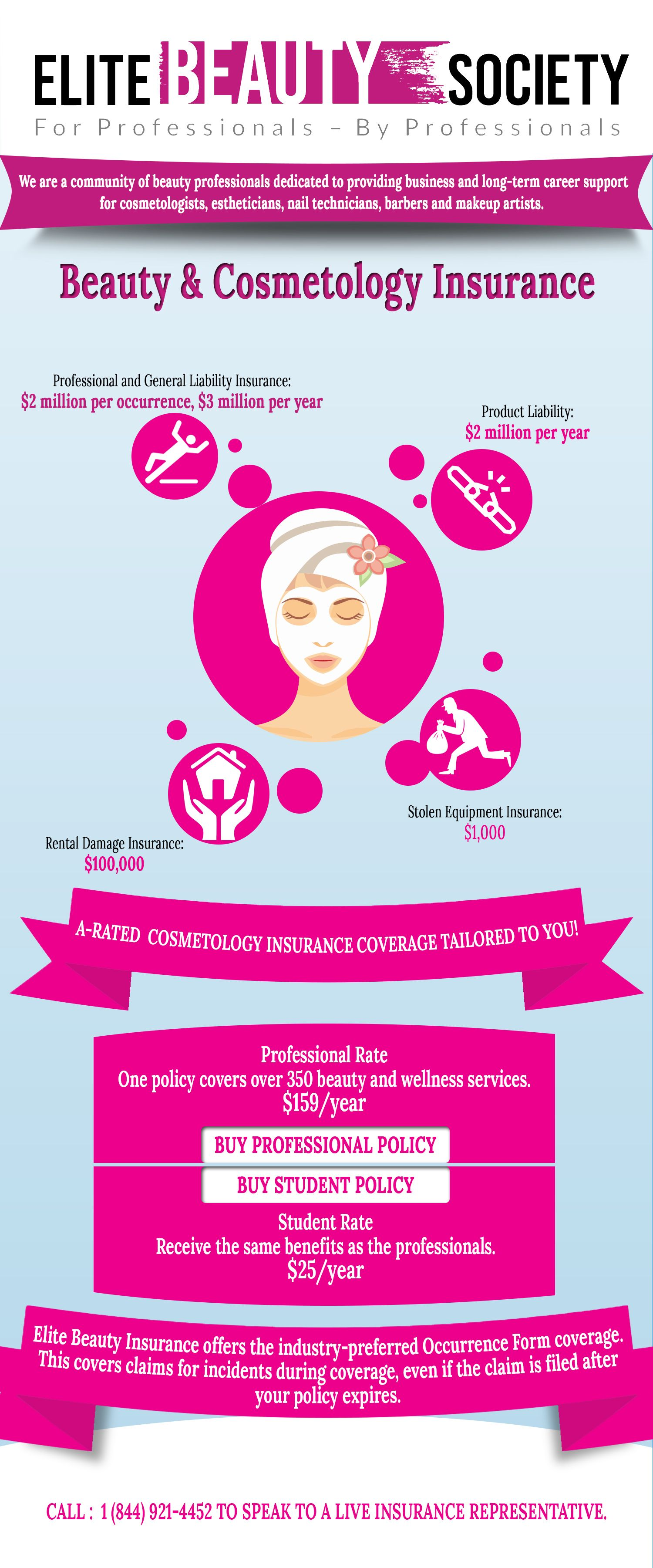 Society Insurance Careers Beauty Insurance Beauty Careers