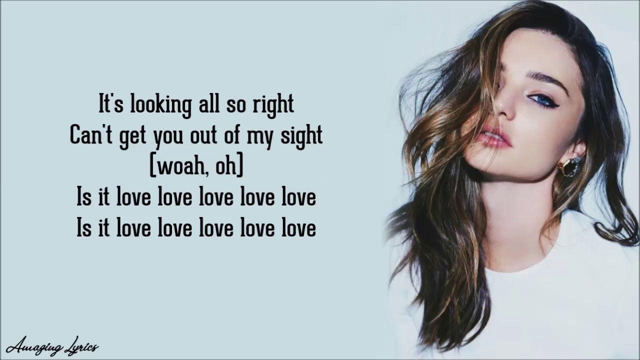 Otilia Bilionera Amazed Lyrics Beautiful Songs Lyrics