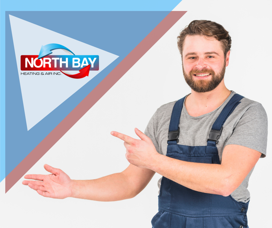 When You Need Expert Commercial Heating Repairs Getting A